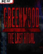 格林伍德最后典礼 破解版下载