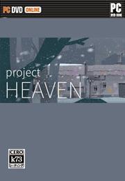 Heaven 游戏下载