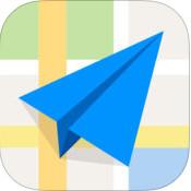 高德地图软件 v10.05.2.2434 手机版下载