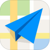 高德地图app v10.05.2.2434 免费版下载