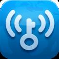 wifi万能钥匙下载V4.2.15
