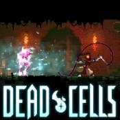 死亡细胞手游下载v1.0