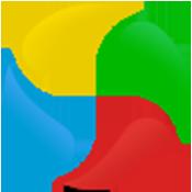 应用宝红包雨 v7.0.0 下载