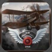 皇牌空战1918 v1.0 下载