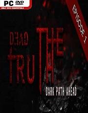 死亡真相沿暗路前行 破解版下载