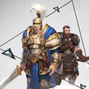 帝国文明SLG v1.1 官网下载