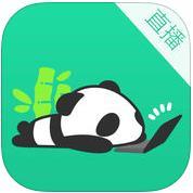 熊猫主播版下载v2.1.9