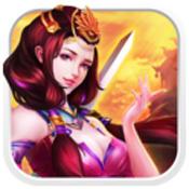 秦美人无限礼包下载v1.1.6