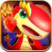 斗龙战士3双龙之战 v1.0 破解版下载