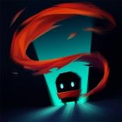 灵魂骑士下载v1.1.9