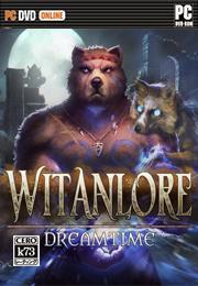 Witanlore Dreamtime 姹�����涓�杞�