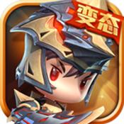 梦幻战歌百度版下载v1.8.0