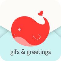 G2U拜年版app下载【换脸gif神器】