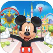 迪士尼梦幻王国花木兰下载v1.8.0