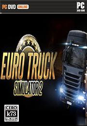 [PS]欧洲卡车模拟2修改器下载