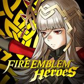 火焰纹章英雄 v1.2 腾讯版下载