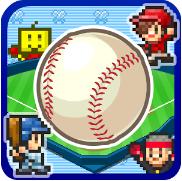 棒球部物语 v1.0 汉化版下载