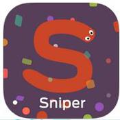 SnakeSniper v1.0 下载