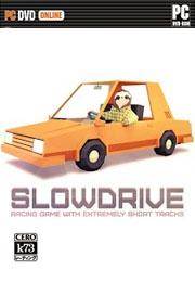 Slowdrive 姹�����涓�杞�