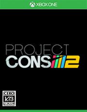 赛车计划2 欧版下载