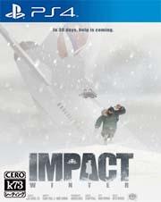 Impact Winter 涓�����涓�杞�