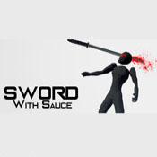sword with sauce手机版下载