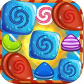 糖果星星消消乐 v2.0 下载