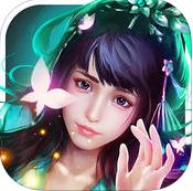 梦幻蜀山 v2.0 手机游戏下载