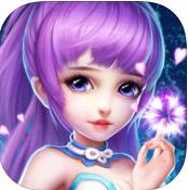 神话大陆 v2.0 手游官网下载