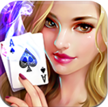 赢爵棋牌 v1.4.2 游戏下载