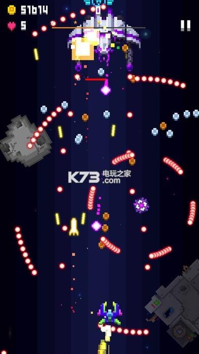 手机模拟器合集: 传送门 我的飞机大战像素世界点评 2d精致的游戏