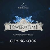 时间之塔 v1.0 手机版下载
