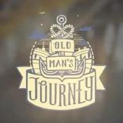 老人的旅程 v1.0 下载