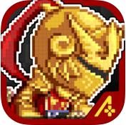 迷你騎士團手游下载v2.0.3