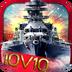 巅峰战舰下载安装v2.1.0