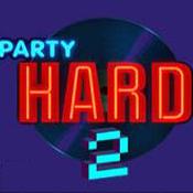 疯狂派对2手机版下载