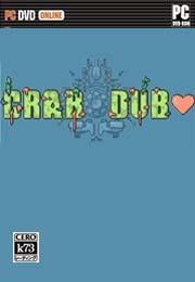 Crab Dub 游戏下载