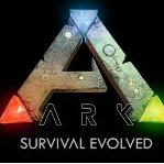 方舟生存进化 v1.0 官方下载