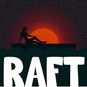 木筏生存模拟器破解版下载v1.6.1