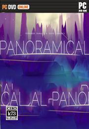 PANORAMICAL 硬盘版下载