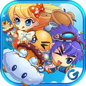 美食大战老鼠 v2.3.0 安卓版下载