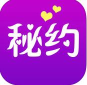爱爱秘约下载v1.3.0