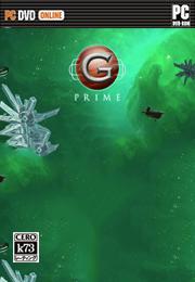 G Prime 中文版下载