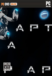 APT 硬盘版下载