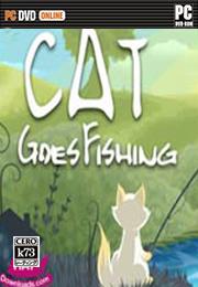 小猫钓鱼 硬盘版下载