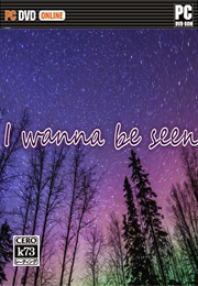I wanna be seen下载