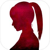 恐怖学校白色情人节游戏下载v1.0