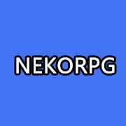 nekorpg模拟器下载