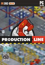 Production Line游戏下载