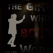 出卖世界的女孩 v1.0 下载